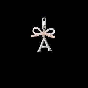 FIGURA ACC / A / STELLA ROSA