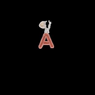 FIGURA ACC / AA / PEONIA OPACO